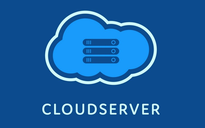 Cloud Server Luxembourg